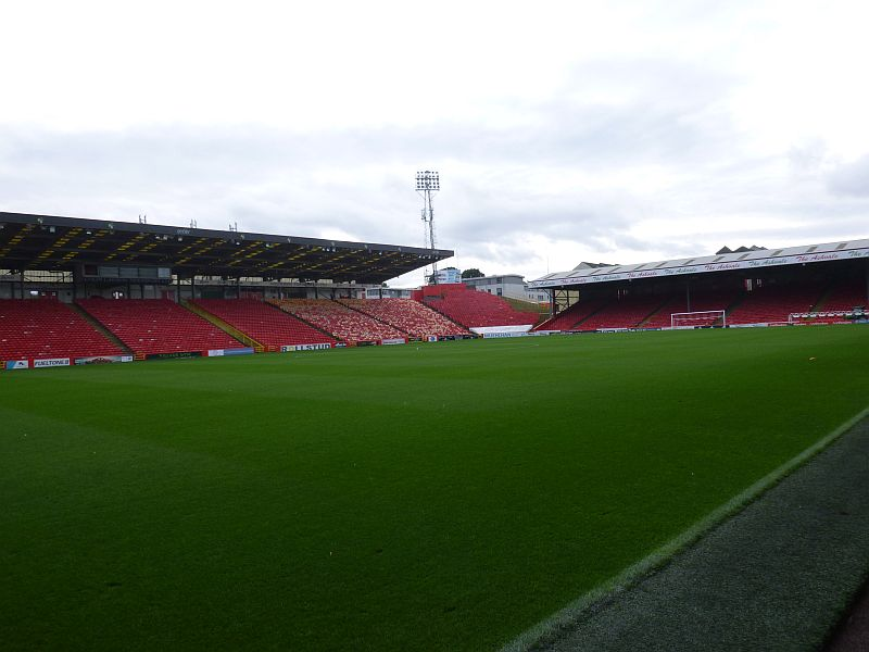 grounds aberdeen 14