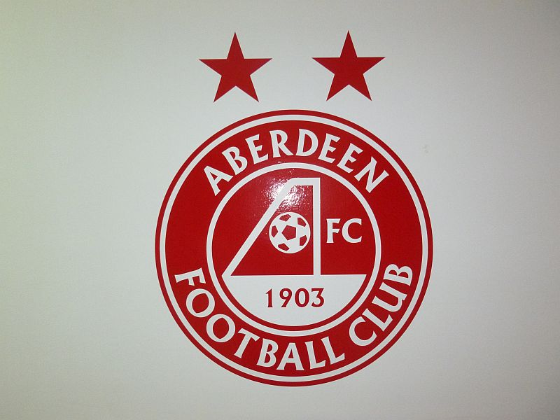grounds aberdeen 18