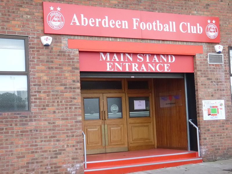 grounds aberdeen 7