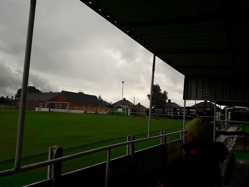 grounds barnton 1