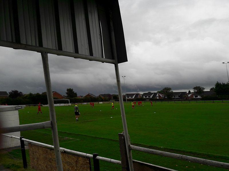 grounds barnton 3