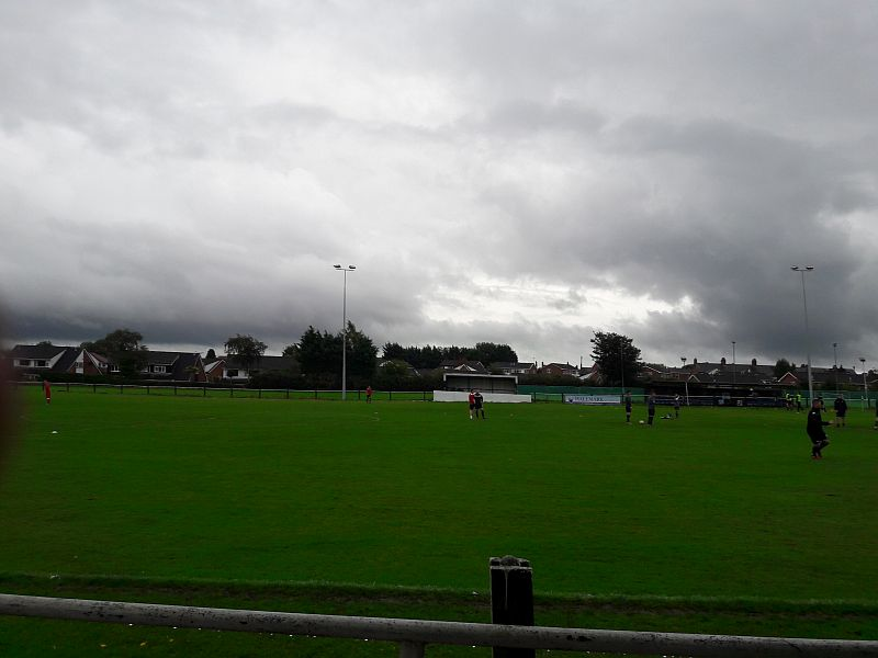 grounds barnton 4