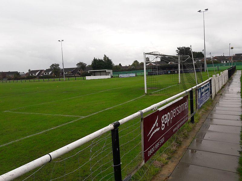 grounds barnton 6