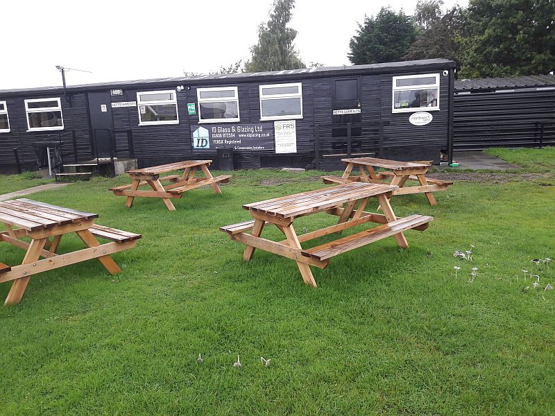 grounds barnton 8