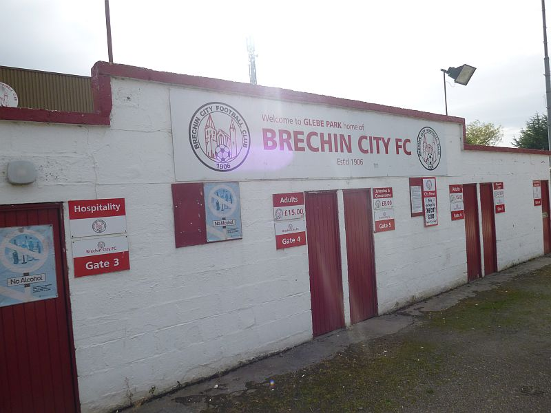 grounds brechin 1