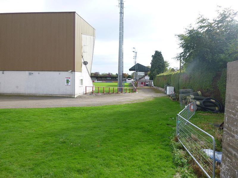 grounds brechin 6