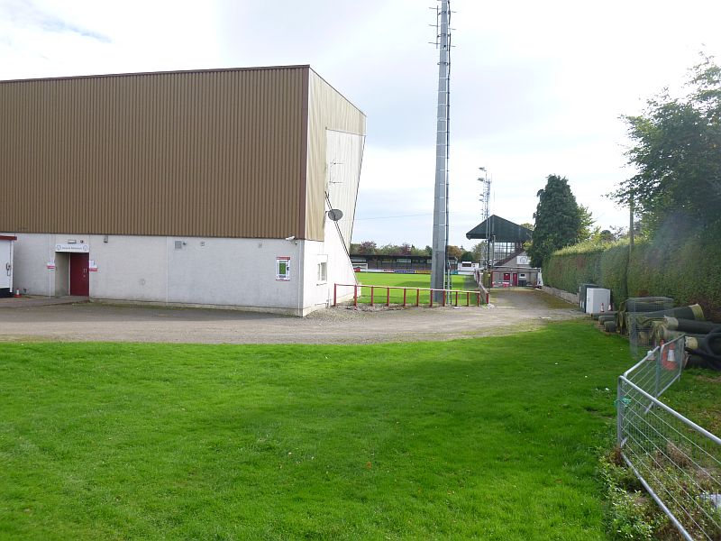 grounds brechin 7