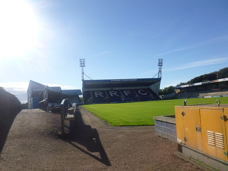 grounds raith 10