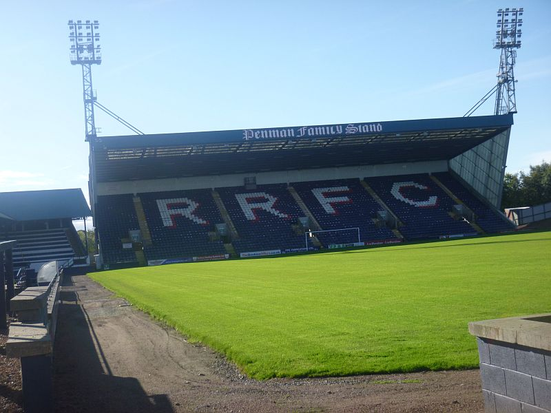 grounds raith 11