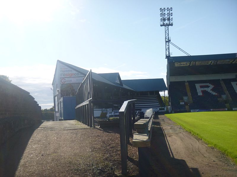 grounds raith 12