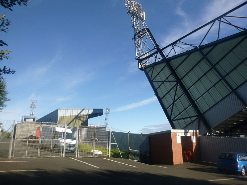 grounds raith 5