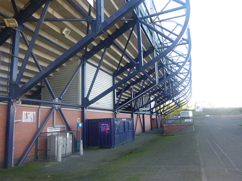 grounds raith 8