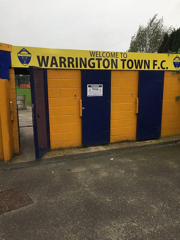 grounds warrington 2