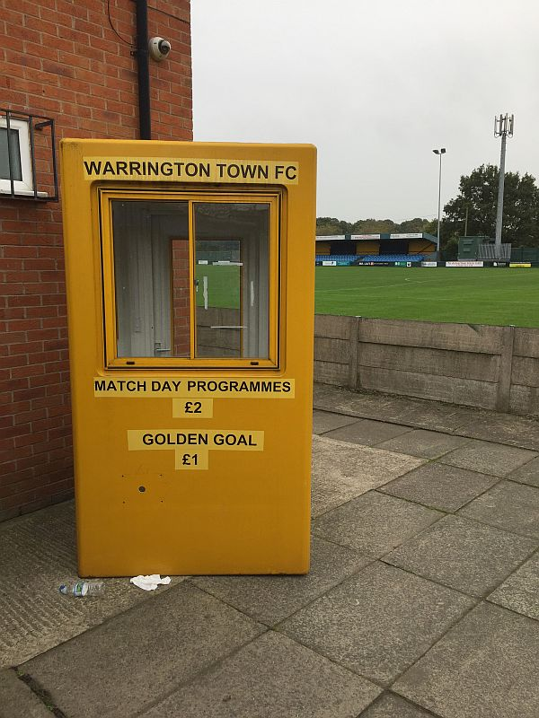 grounds warrington 3