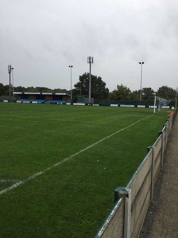 grounds warrington 4