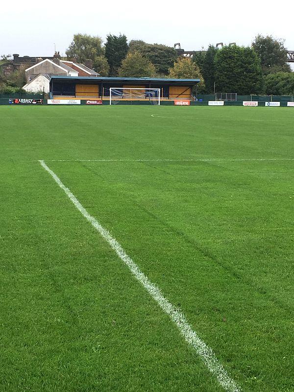 grounds warrington 5