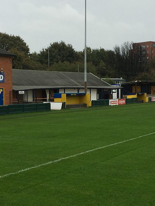 grounds warrington 6