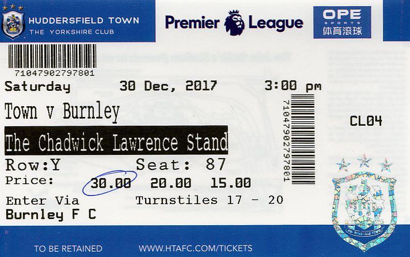 tickets1718 huddersfield
