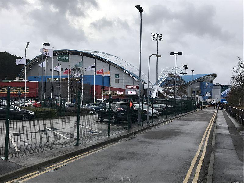 grounds huddersfield 12
