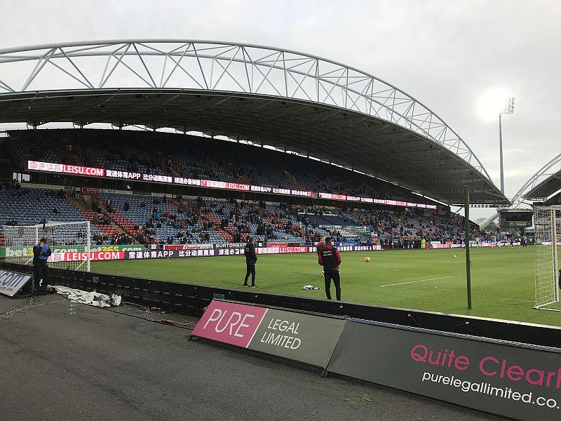 grounds huddersfield 13