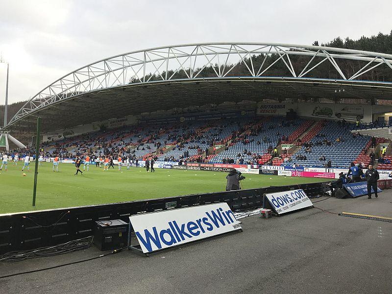 grounds huddersfield 14