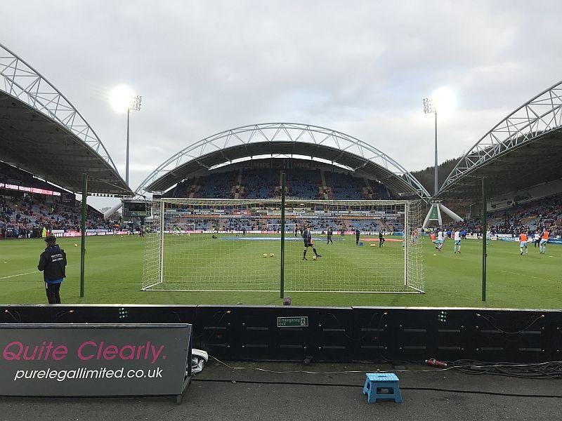 grounds huddersfield 15