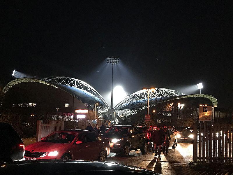 grounds huddersfield 16