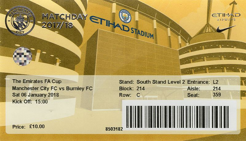 tickets1718 man city cup