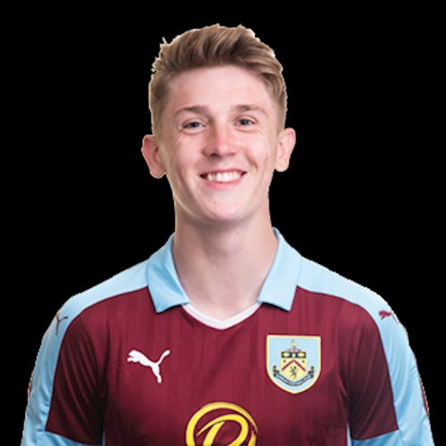 1617 burnley jimmy dunne 00 500x500