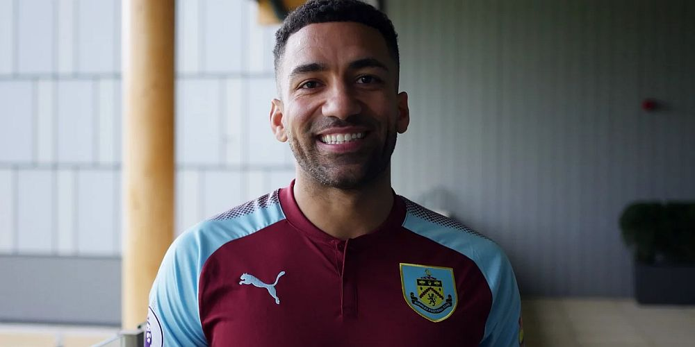 1718 burnley aaron lennon 01 1000x500