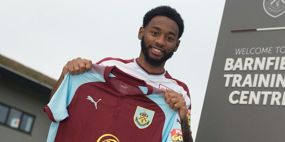 1718 burnley georges-kevin nkoudou 01 1000x500