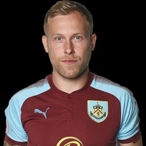 1718 burnley scott arfield 00 500x500