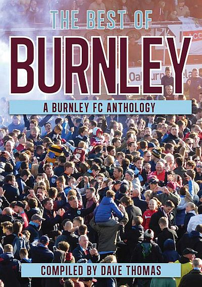 Best Of Burnley Order form_Layout 1
