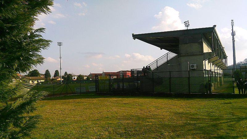 grounds abano 1