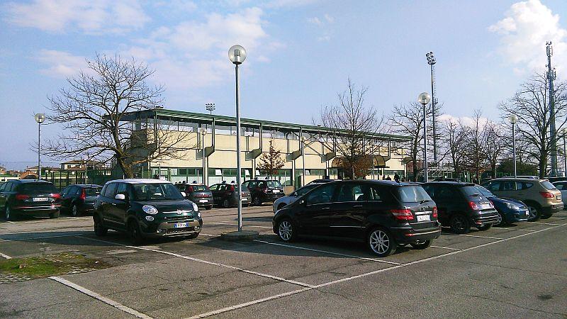 grounds abano 2