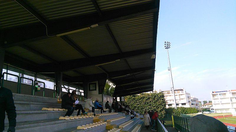 grounds abano 3