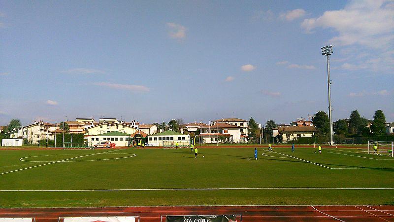 grounds abano 4