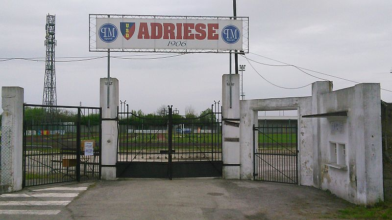grounds adriese 1