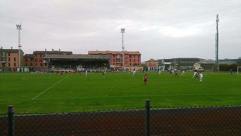 grounds adriese 4