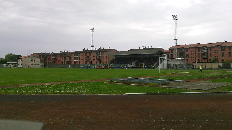 grounds adriese 5