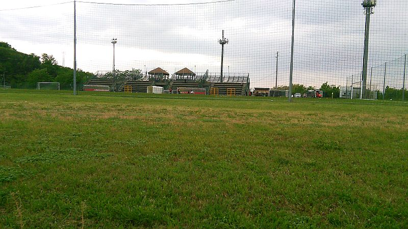 grounds ambrosiana 5