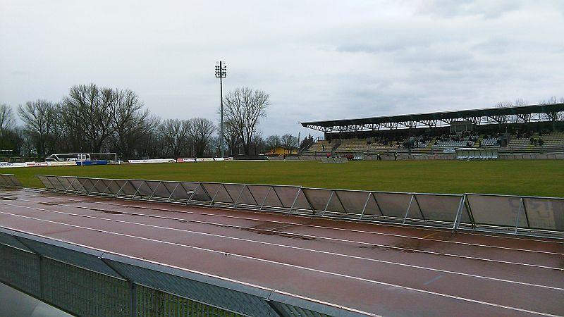 grounds legnago 2
