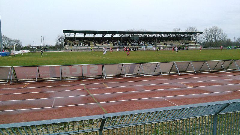 grounds legnago 3