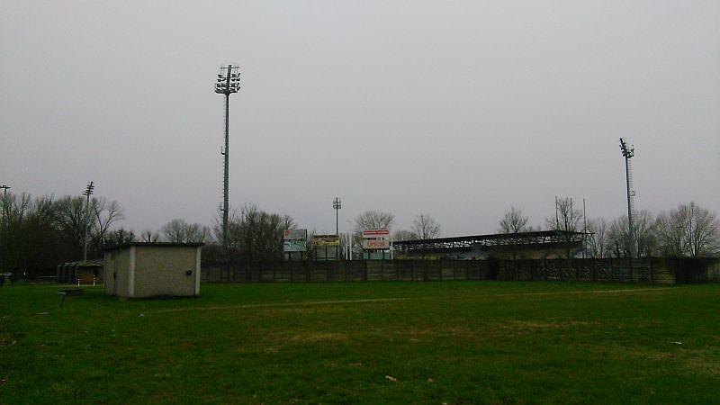 grounds legnago 5