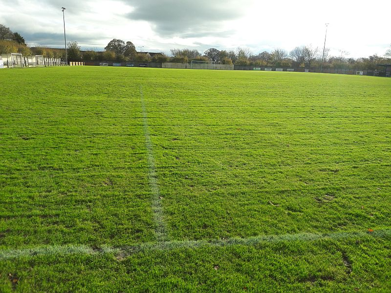 grounds newton aycliffe 4