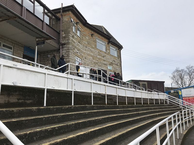 grounds stocksbridge 10