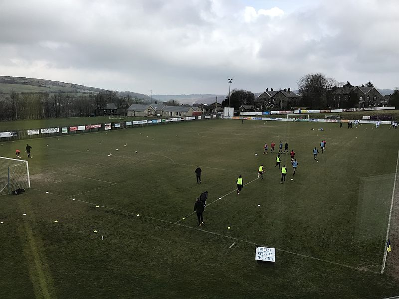 grounds stocksbridge 3