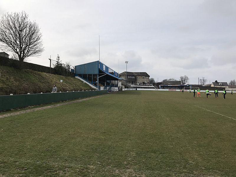 grounds stocksbridge 5