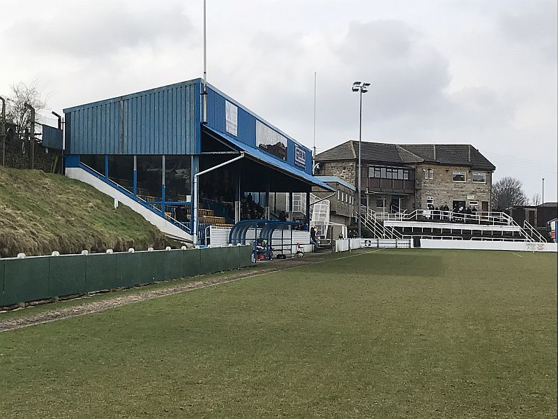 grounds stocksbridge 6