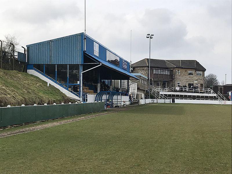 grounds stocksbridge 6